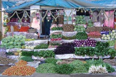 Veg_n_herbs_market